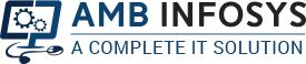 AMB Infosys